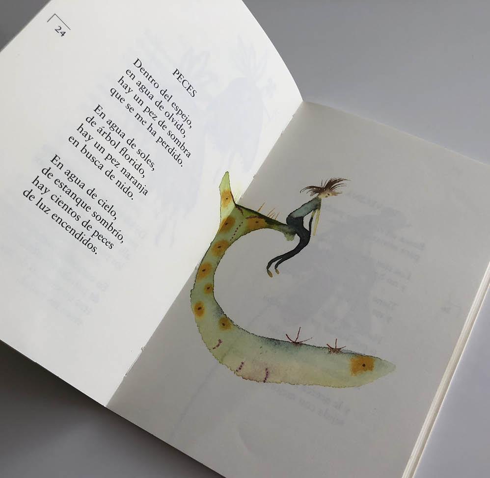 Paula Alenda - Literatura - Libros
